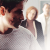 wendelah1: (season 8 Mulder)