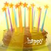 wendelah1: (Happy Birthday)