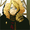 heroiccia: (It's cold)