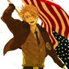 heroiccia: (I'm free)