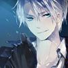 heroiccia: (Cool smirk)