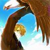 heroiccia: (When the eagle flies)