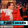 primroseburrows: (Paul/Canada  OTP)