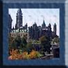 primroseburrows: (parliament hill)