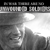primroseburrows: (passchendaele: no unwounded soldiers)