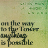 primroseburrows: (DT: way to the tower)