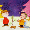 primroseburrows: (christmas: charlie brown & linus)
