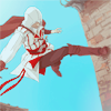 elle_ectricity: Assassin's Creed II | Ezio (ezio)