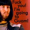 lly: (fuck you!guam)