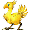 wrfiends: ([ chocobo])
