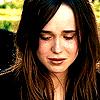 evilontheloose: (tears)