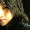 noniel: (Tatsuya21)