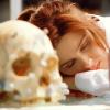 gabolange: (sleepy)