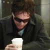 dremiel: (coffee)