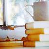 alba17: (Books)