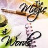 tarabensonboyd: (magic of words)