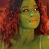 slythwolf: (gaila thinks somebody's hot)