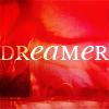 redsnake05: Dreamer (General: Dreamer)