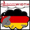 mathsnerd: ((dreamwidth) dw sheep deutsch)