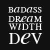 yvi: (Dreamwidth - Badass Dreamwidth dev)