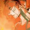heavensmostwanted: (fires of hell)