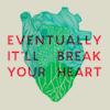 sugar: (inevitable heartbreak)