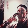 medick: 【 ► medick | art: ? 】 (Default)