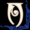 conjuredskies: (Conjuration)