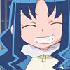 oceansflower: (ivy)
