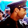 107th: ([james] sergeant barnes)