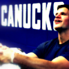 lilcrickee: (Kevin Bieksa by the themadrussian8 for m)