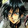 imperialsun: (Smile - Posing)