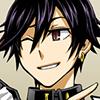 imperialsun: (Smile - Haha yeah)