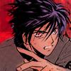 imperialsun: (Persona - Calling Forth)