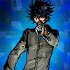 imperialsun: (Persona - I am thou)
