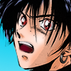 imperialsun: (Emotion - Screaming)
