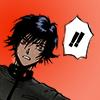 imperialsun: (Emotion - Surprised Exclaim)