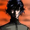 imperialsun: (Emotion - Blank)