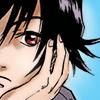 imperialsun: (Emotion - Hand Sigh)