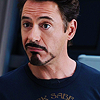 Tony Stark: now do you honestly think this is going