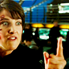 muccamukk: Maria gestures wildly. (Avengers: I have a point!)