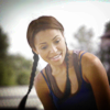 heathershaped: (TVD: Bonnie)