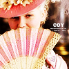xgirl2222: Coy Marie (Default)