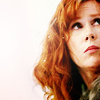gehayi: (donna looking up (knifecontrol))