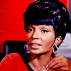 gehayi: (uhura (so_out_of_icons))