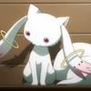 giftofthemagi: (Hmm)