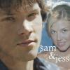 samjess: Sam & Jess (Default)