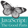 javascript: The cover of O'Reilly's Javascript book. (o'reilly)