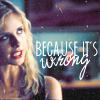 xgirl2222: (Buffy It's Wrong)