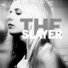 xgirl2222: (Slayer)